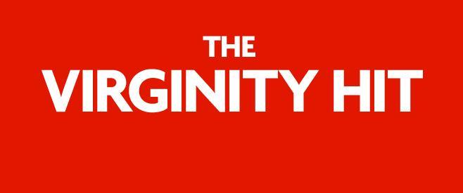 The Virginity Hit, movie, image