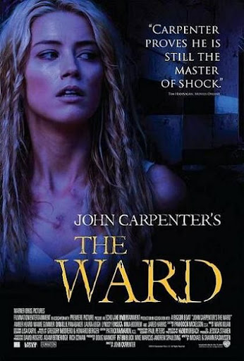 The Ward 2011 DVDSCR x264 350MB www.1.ashookfilmdl.in دانلود فیلم با لینک مستقیم