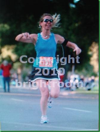 race photos 001 (2)
