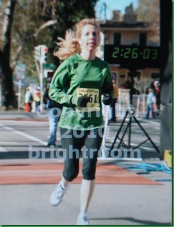race photos 002