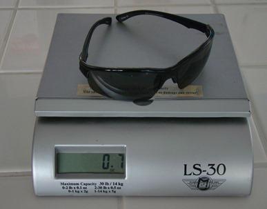 Ryders Sunglasses 003