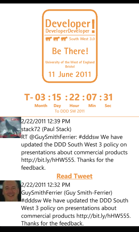 [screenshot1[4].png]