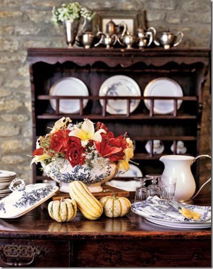 Gourds-Flowers-Soup-Tureen-HTOURS1006-de