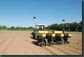 john_deere_7000_planter
