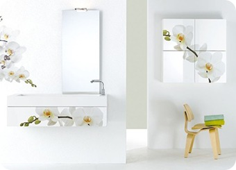 f-lli-branchetti-bathroom-furniture-white-flowers-1