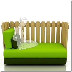 the-grass-is-always-greener-on-the-other-side-of-the-fence-sofa1