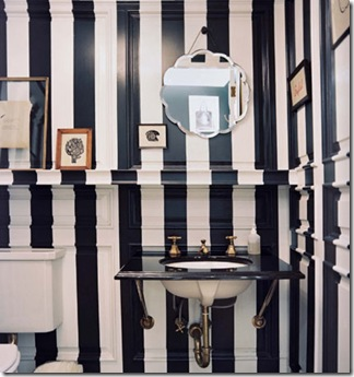 lonny_striped_bathroom2_m
