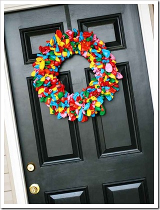 bday-wreath-1