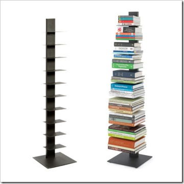 Home%20Bookcases