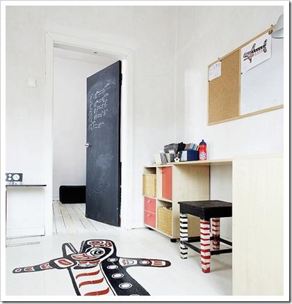 Digma-deSign--child-room-3