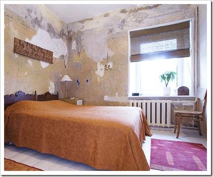 Digma-deSign--bed-room1