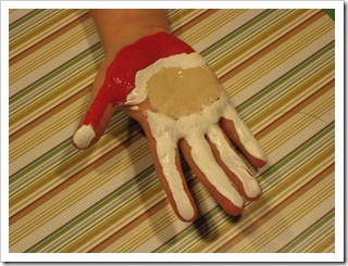 santa_hands2