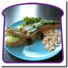 kreatív szendvics 4