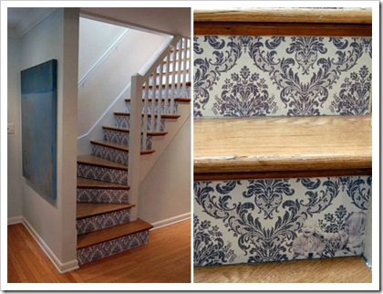 stair-case-remodeling