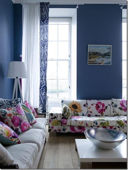 kék otthon 4