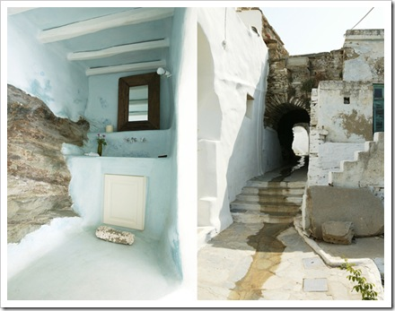 house-in-tinos-island-greece-by-Zege-architects-in-collaboration-with-architect-interior-designer-Marilyn-Katsaris-yatzer-11