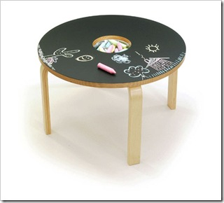Chalkboard-Table-for-Kids-by-Eric-Pfeiffer-1