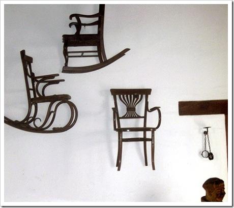 szék dekoráció 7
