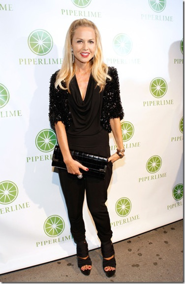 Rachel Zoe Piperlime Pop Up Store Celebrates VotRKswpKSQl