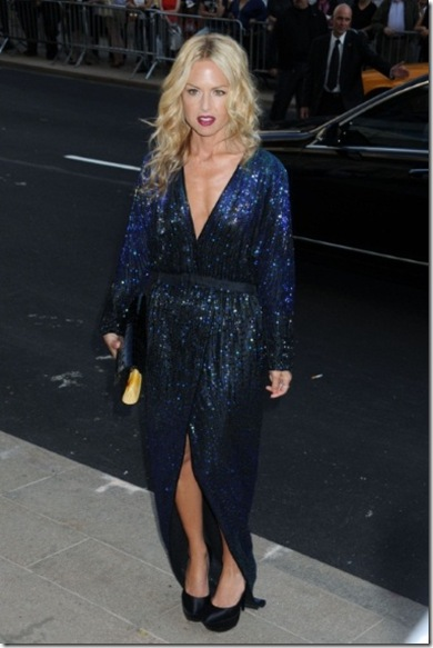 rachel-zoe-the-2010-cfda-fashion-awards-nyc