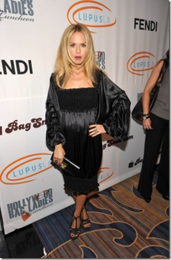 133398_stylist-rachel-zoe-attends-the-8th-annual-lupus-la-hollywood-bag-ladies-luncheon-at-the-beverly-wils