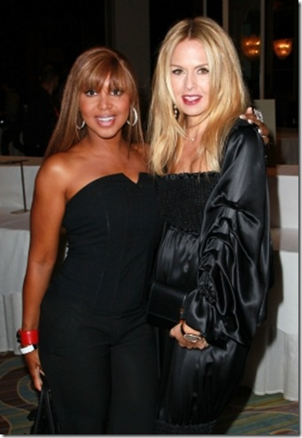 133390_toni-braxton-and-rachel-zoe-attend-lupus-las-8th-annual-lupus-la-orange-ball-at-the-beverly-wilshire