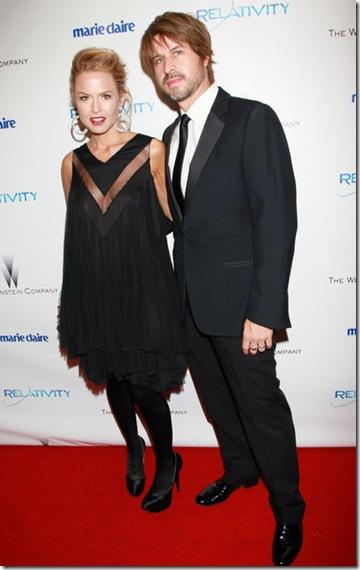 Rachel Zoe Weinstein Company Relativity Media 7y9m-D7TaUQl