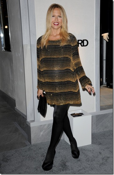 Rachel Zoe Tom Ford Store Opening OPBWZRNLgv7l