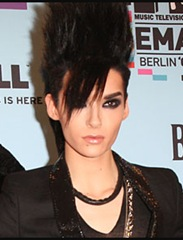 bill-kaulitz-car-accident