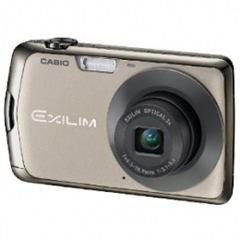 exilim ex-z330