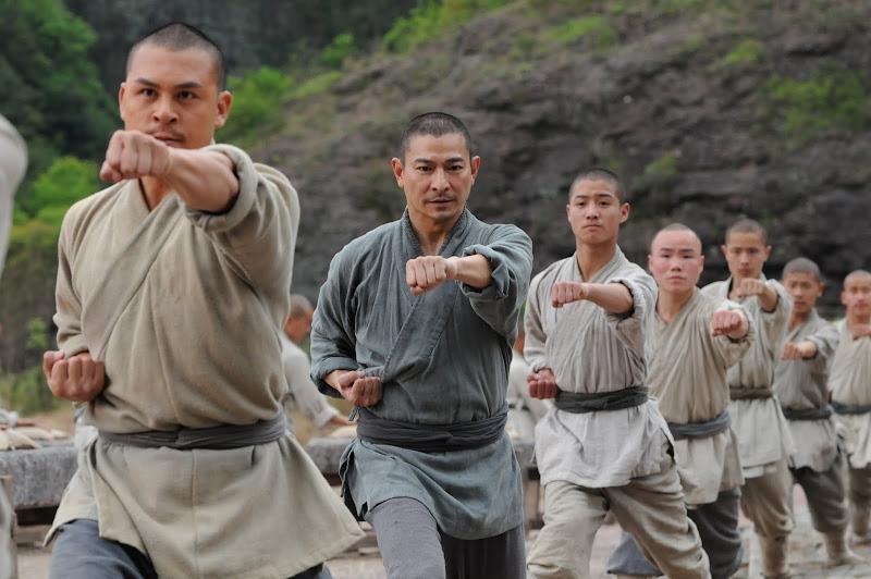 Luu%20Duc%20Hoa%20%2826%29 [Phim| Võ Thuật] Shaolin   Thiếu Lâm Tự   2011 (Lưu Đức Hòa, Thành Long)