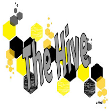 The Hive- Fighting Teen Stress