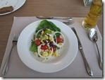 Bangkok: Course 2 - salat