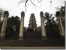 A Pagoda