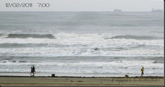 Cassino20110212 (3)