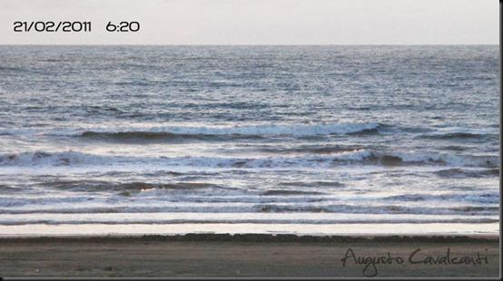 Cassino20110221 (7)