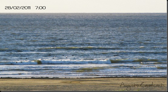 Cassino20110228 (2)