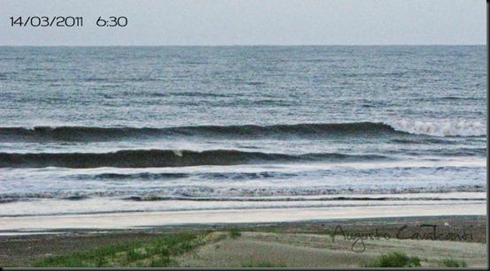 Cassino20110314 (3)