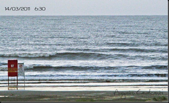 Cassino20110314 (7)