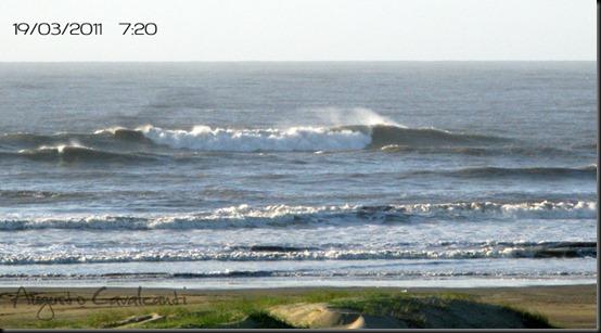 Cassino20110319 (1)