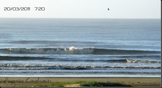 Cassino20110320 (3)