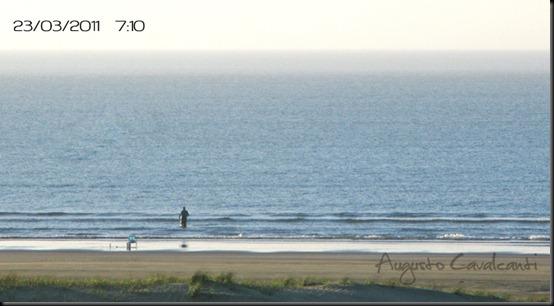 Cassino20110323 (3)