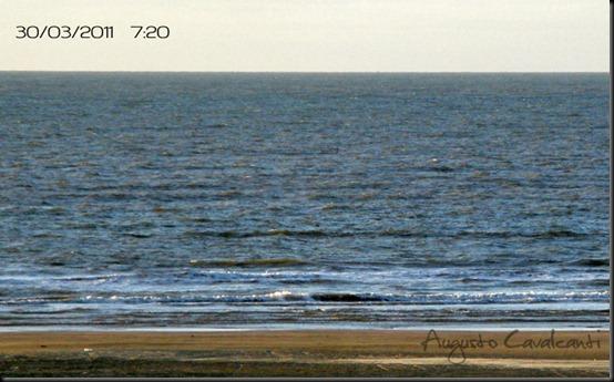 Cassino20110330 (4)