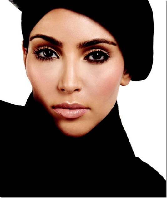 Kim_Kardashian_in_Ocean_Drive_Magazine-3-e1262817204707
