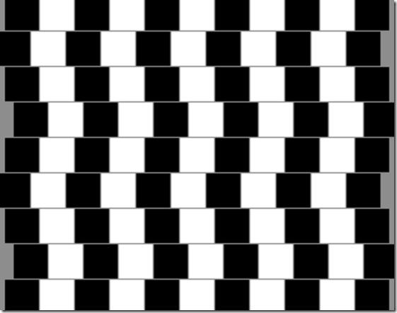 optical_illusions_2