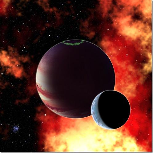 avatar-pandora-moon