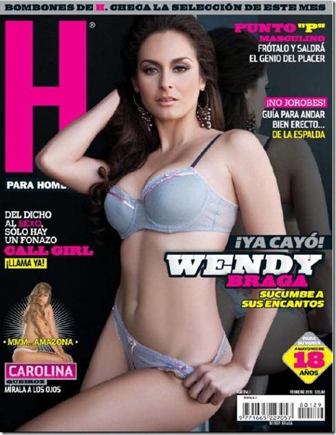 Wendy-Braga-Revista-H-para-Hombres-Capich-580x766