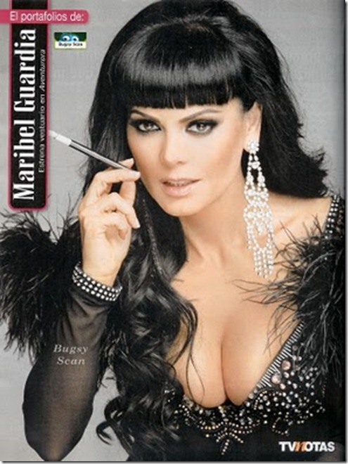 Maribel-Guardia-TV-Notas-2