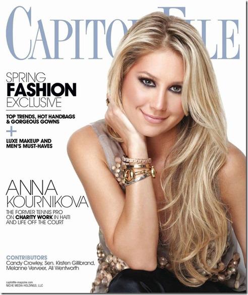 Anna-Kournikova-Covers-Capitol-File-Magazine-Spring-2010-3
