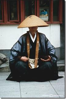 mendigo-japo